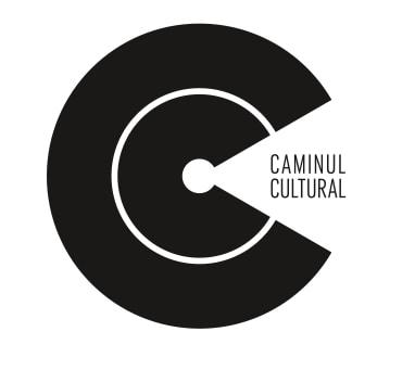 Lansarea Căminului Cultural, Bucureşti, 9-11 iunie