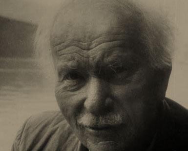 C. G. Jung, Opere complete 16: Practica psihoterapiei, Editura Trei, 2013