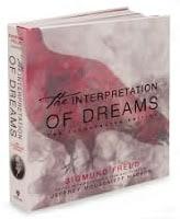 """""""Interpretarea viselor"""", ediţia ilustrată"""