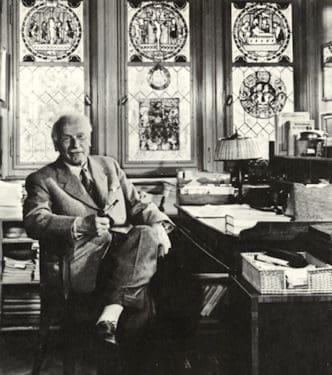 """C. G. Jung, """"Opere complete 10: Civilizatia in tranzitie"""", Editura Trei, 2011"""