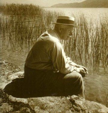 """Deirdre Bair, """"Jung. O biografie"""", Editura Trei, 2011"""
