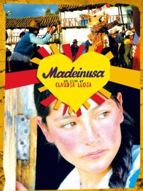 """Madeinusa"" la AIPsA, sâmbătă, 22 iunie, ora 16"