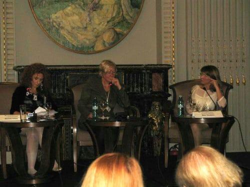 Nicola Abel-Hirsch: Simbolizarea şi neajunsurile ei