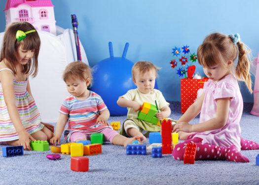 copii cresa stres ridicat cortizol 8 ore