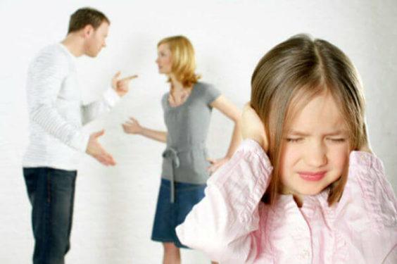copii divort psihoterapie