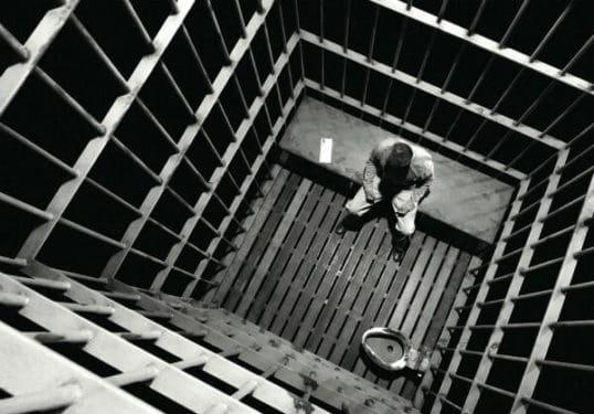 criminalul psihoterapeuti psihochirurgia