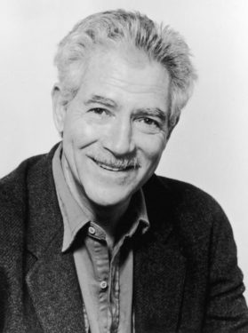 A murit Daniel N. Stern