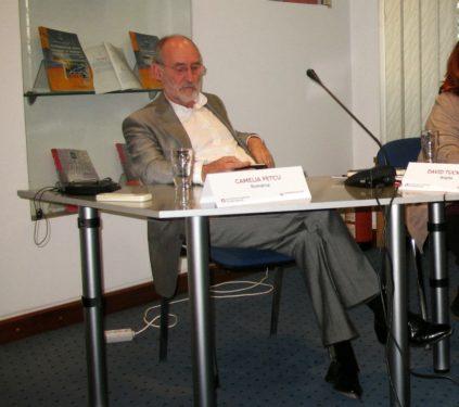 David Tuckett: Visând şedința - Câteva fundamente ale tehnicii psihanalitice