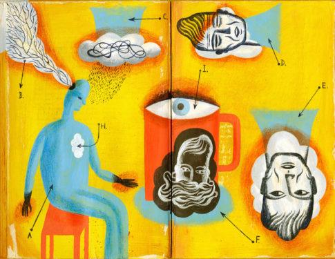 dementa alzheimer halucinatii vizuale paianjeni.jpg