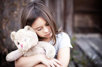 depresia la copii adolescenti tulburare psihica suicid
