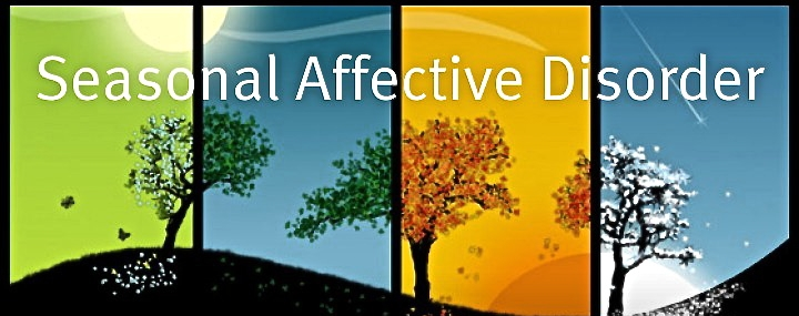 tulburarea afectiva sezoniera depresia de sezon seasonal affective disorder