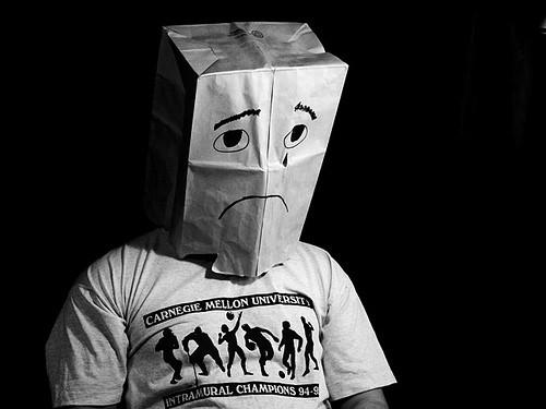 "Sorin Ene, ""Depresia. Evadare din Infern"", Editura Herald, 2011"
