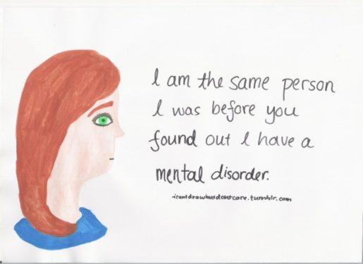 depresie anxietate tulburari psihice