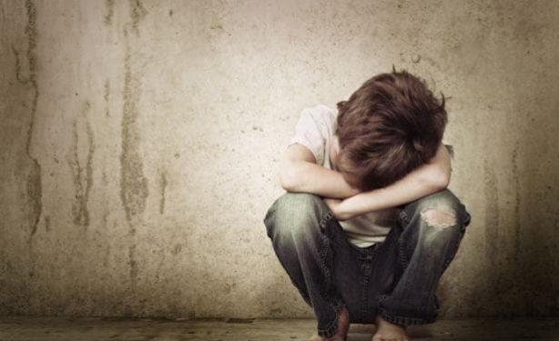 discursul social trauma abandonului
