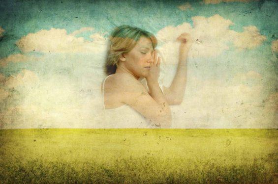 interpretarea viselor rem freud