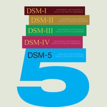 DSM atacat de pe poziţii filosofice: replică la un articol al lui Robert D. Stolorow