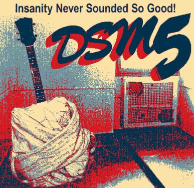 Dependenta de jocuri nu a intrat in DSM-5