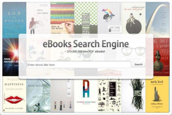 Căutaţi texte [de psihanaliză] cu motorul eBooks Search Engine