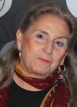 Elise Snyder to Receive the Sigmund Freud Award 2012
