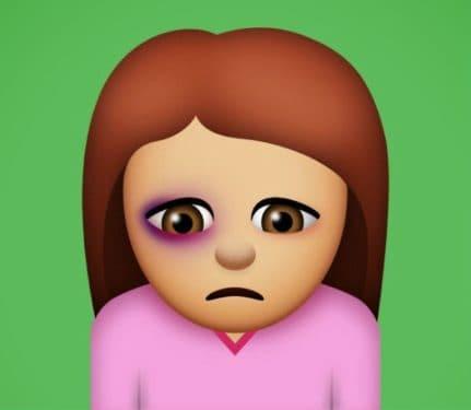 Emoji Abuzati: atunci cand iti e greu sa spui in cuvinte