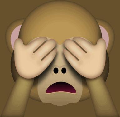 emoji abuzati copil abuz