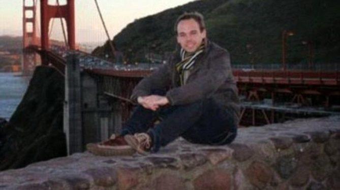 Evaluarea psihologica a pilotilor de avion e in atentia lumii dupa prabusirea avionului Germanwings