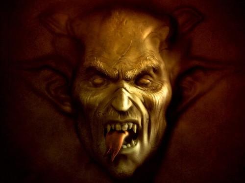 Pactul lui Adrian Leverkun cu Diavolul