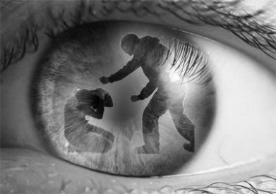 A fost promulgata Legea pentru prevenirea si combaterea violentei in familie