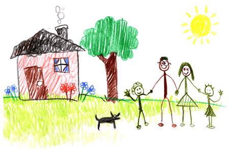 Fundatia Generatia psihoterapia psihanalitica a copilului, adolescentului si adultului