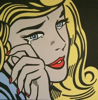 Focul pasiunii în psihoterapie sau cât de tandri pot fi consilierii centrați pe persoană