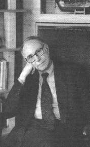 Psihanaliza afectivitatii, teoria afectului, psihopatologia afectivitatii (elemente de teorie si clinica psihanalitica in teoria lui André Green)