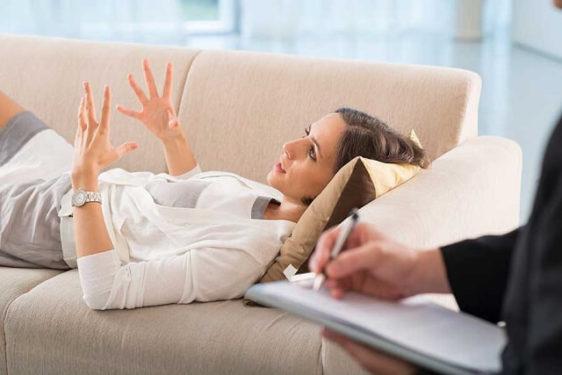 heinz kohut psihologia sinelui psihoterapie