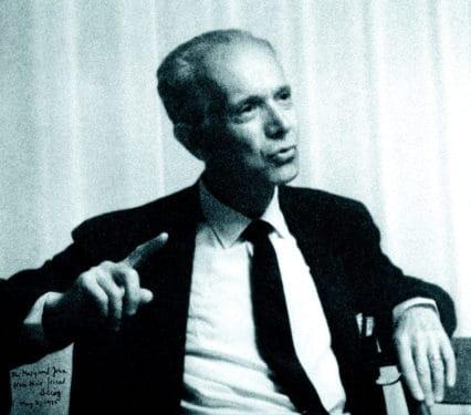 Heinz Kohut despre personalitatile narcisice