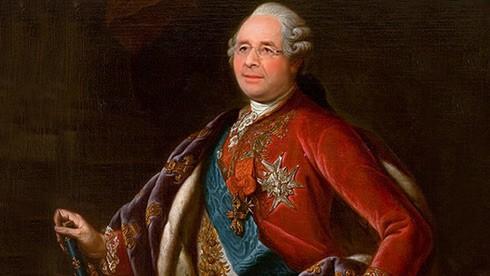 François Hollande, monarh în pericol