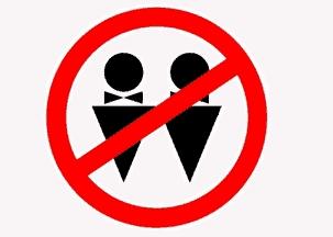 Isteria homofobă atinge cote alarmante la Chișinău