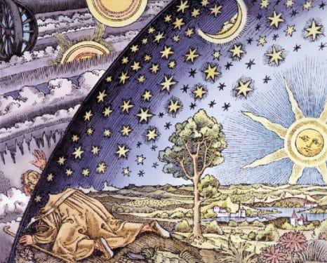 Cu horoscopul în terapie