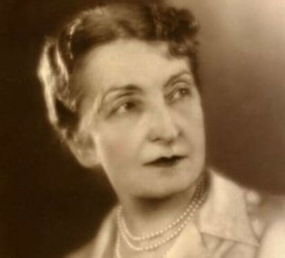 hortensia papadat-bengescu uratul e intotdeauna vinovat