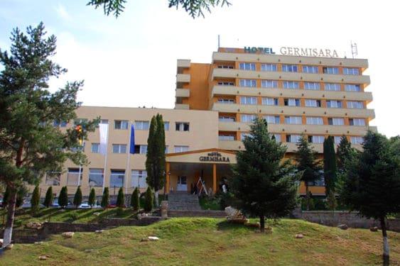 """Şcoala de vară de psihanaliză, a 6-a ediţie, cu tema """"Dorinţă, conflict, deficit"""", Geoagiu Băi, 22-26 august 2012"""