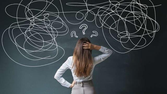 miscari psihice logica interna psihoterapie