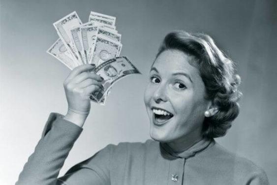 intelepciunea banilor psihanaliza inconstient