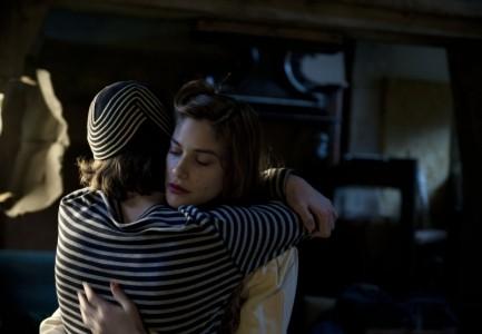 """Bertolucci despre metamorfozele adolescenţei în noul său film, """"Eu şi tu"""""""