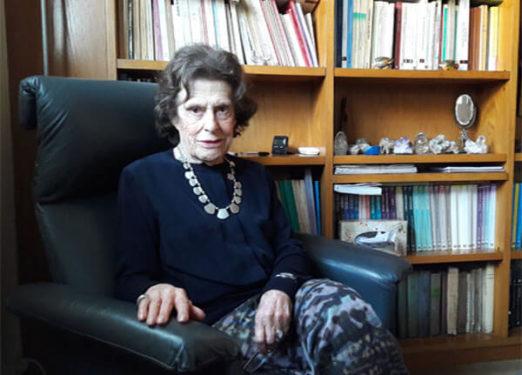 janine puget psihanalist argentina
