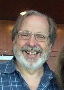 "Noul editor al periodicului ""Psychoanalytic Quarterly"" este Jay Greenberg"