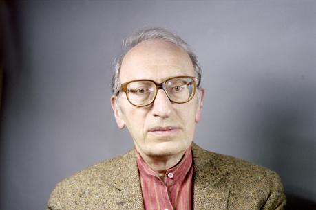 """Jean-Claude Milner, """"Clartés de tout. De Lacan à Marx, d'Aristote à Mao"""", Verdier, Septembre 2011"""