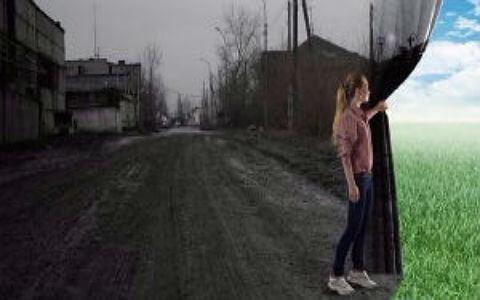 julia segal fantasmele psihanaliza