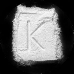 Primele antidepresive ce mimează ketamina