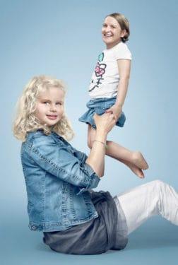 copii adulti investesc narcisic