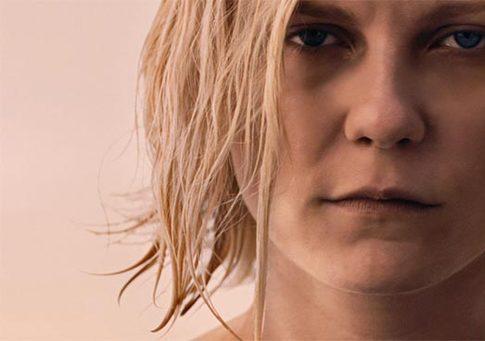 "Umbra obiectului pierdut - ""Melancholia"" lui Lars von Trier"