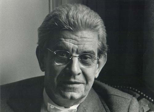 """Horacio Etchegoyen despre conceptul de """"transfer"""" la Jacques Lacan"""