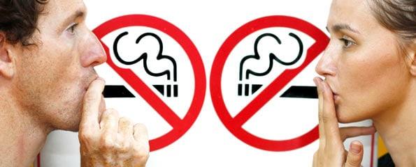 lasa-te de fumat dependenta adictie fumatul interzis